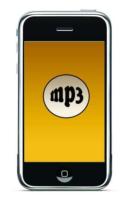 Download Lagu Lagu Hip Hop Dangdut Mp3 1 5 Apk Android Music Audio Apps