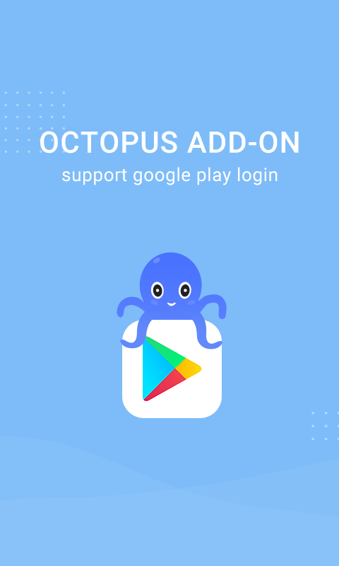 Octopus Plugin 4 0 APK Download - Android Tools Apps
