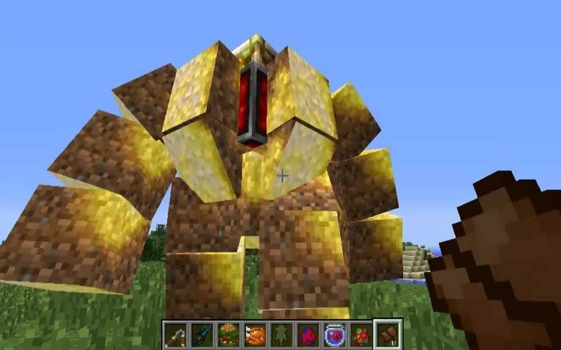 🏆 Dragon mod minecraft pe android | Dragons Mod for