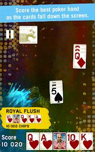 Far Cry® 4 Arcade Poker 1.0.2 screenshot 10
