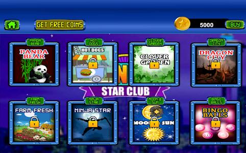 Slots Fun House Free 1.0 screenshot 7