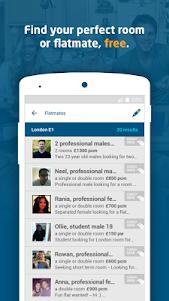 SpareRoom 2.15.1.1531-uk screenshot 2