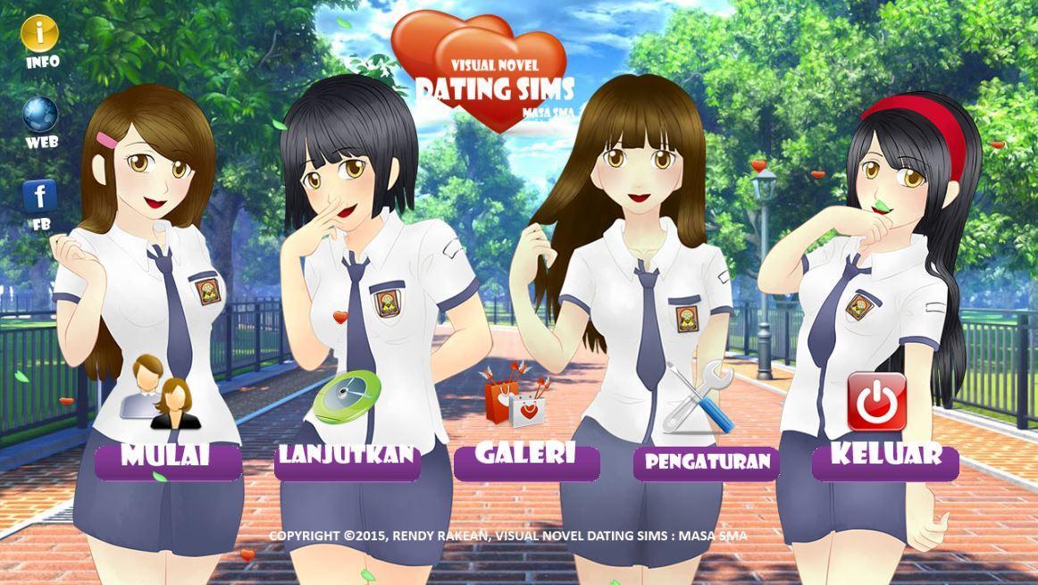 beste online dating websites 2015