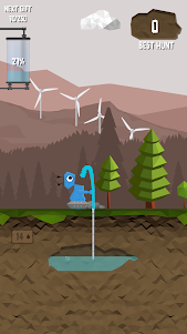 Water Hunt 1.1 screenshot 21