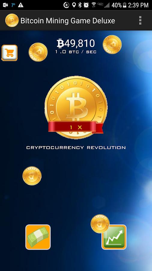 libera bitcoin generatore apk