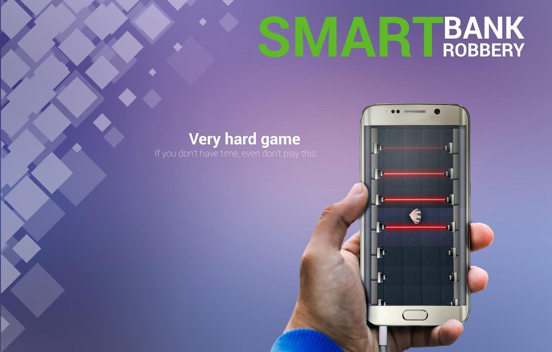 Außergewöhnlich Smart Bank Ideen Von Robbery Puzzle Game 2 Screenshot 1