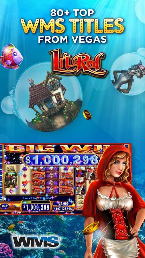 graton resort and casino address Online