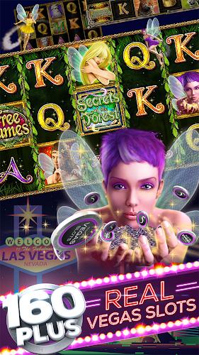 download high 5 casino