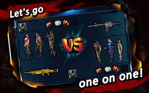 Gun Striker Plus+ 1.0.7 screenshot 14