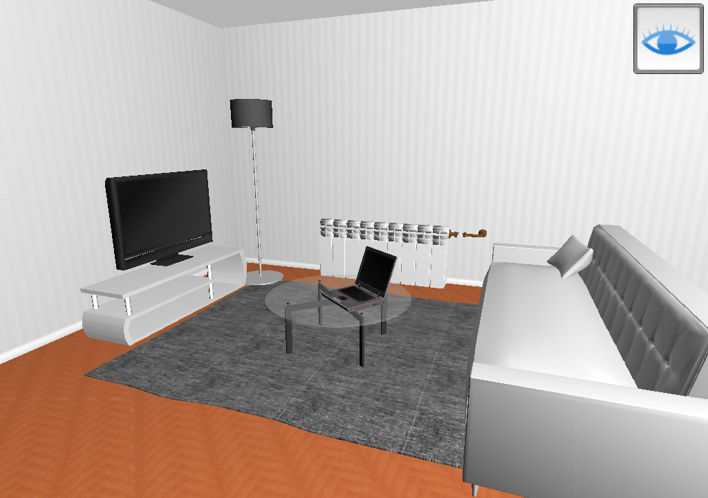 Room creator interior design 3 3 apk download android Room design app