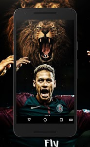 Football wallpaper HD 1.1 screenshot 4