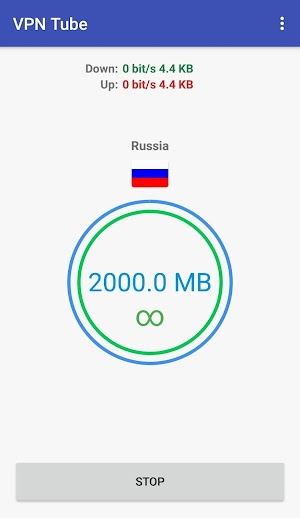 com vpn_tube vpntube 2 4 48 APK Download - Android Tools Apps