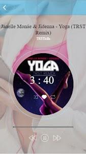 Daily Yoga- Yoga For Life 0.0.8 screenshot 4