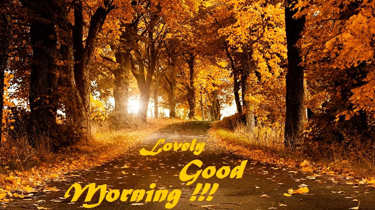 Good Morning Sms Collection 11 Apk Download Android Entertainment