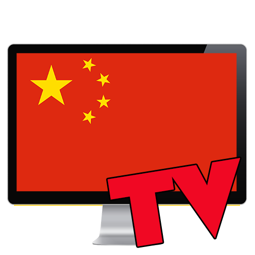 China Tv Apk