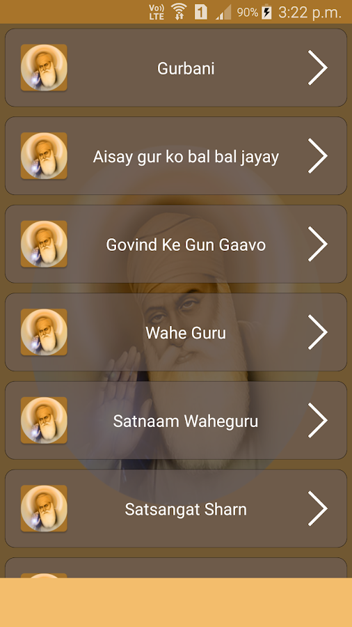satnam waheguru ringtone download free