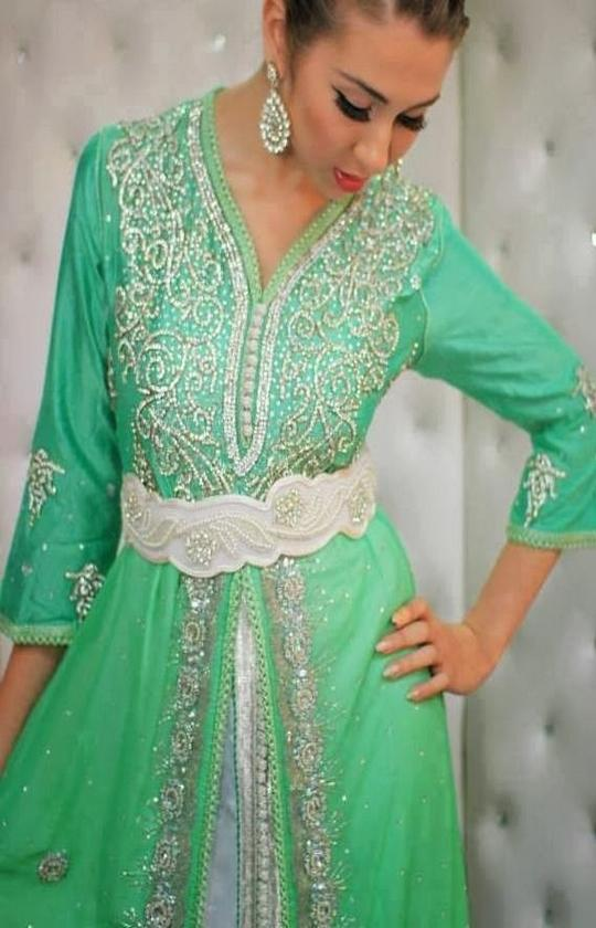 1b32fc170 New Kaftan 2016 4.1 APK Download - Android Lifestyle Apps