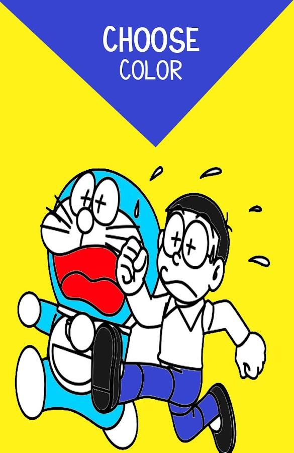 Dora Super Cat Coloring Book 10 Apk Download Android Educational
