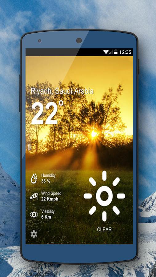 World Weather 10 Apk Download Android погода приложения