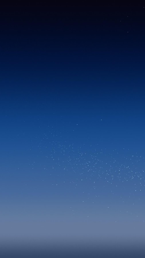 ... Galaxy Infinity Wallpapers 2.0 screenshot 5 ...