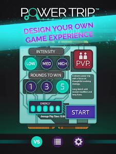 Power Trip: Super Tic Tac Toe 1.1.5 screenshot 11