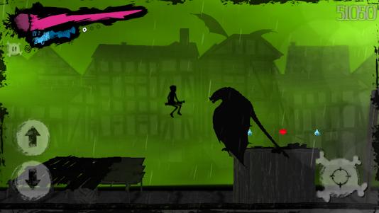 Darkmouth - Legendenjagd! 1.03 screenshot 3