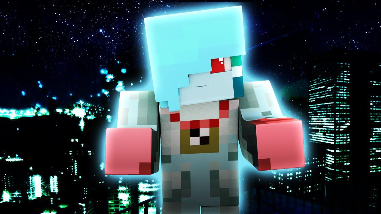 Ghost Skins For Minecraft PE APK Download Android Photography Apps - Skin para minecraft pe wwe