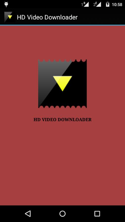 HD Tube Videos Shakira lesbische seks