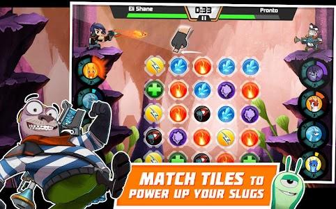 Slugterra: Slug it Out! 2.9.3 screenshot 5