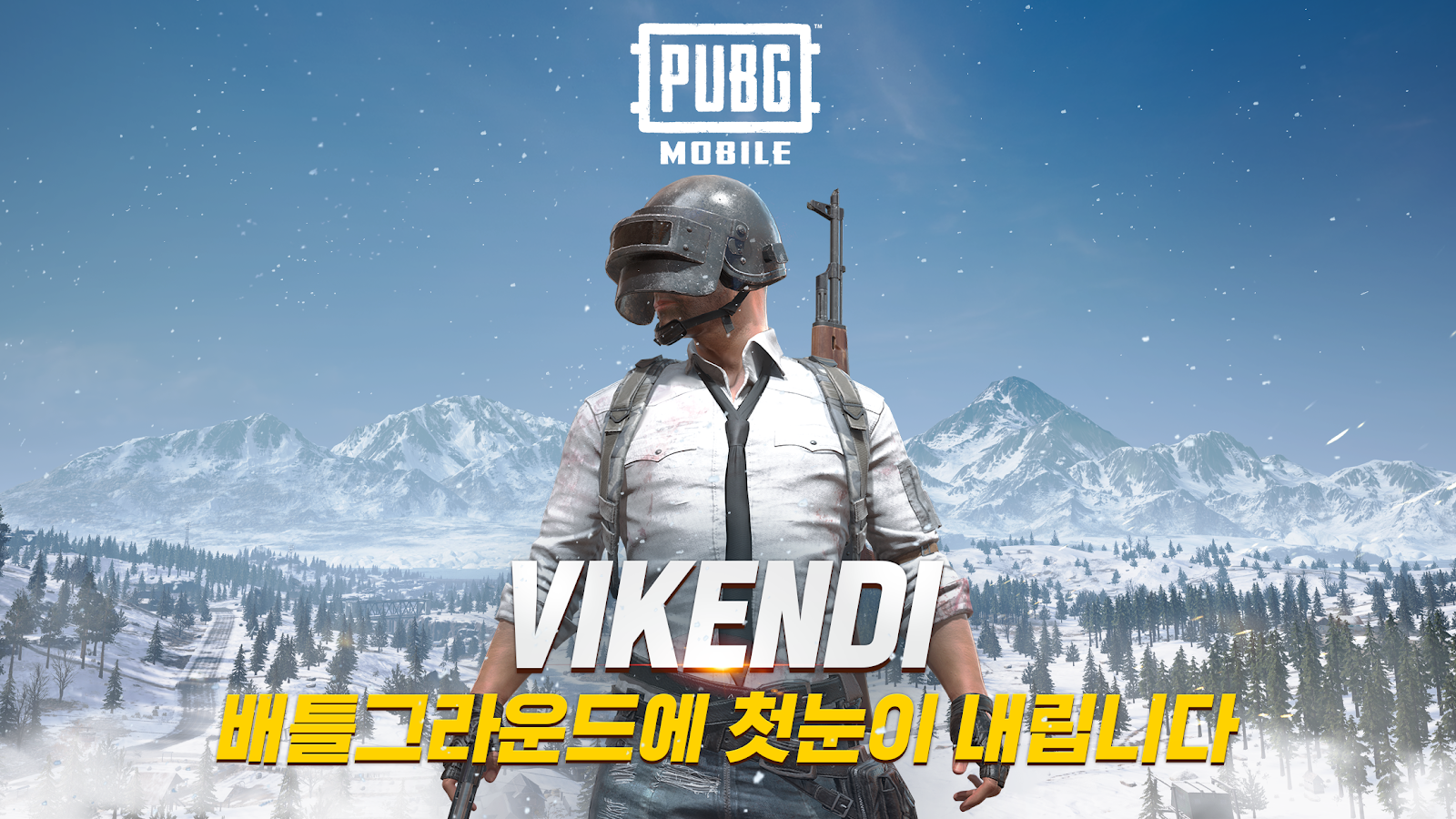 download pubg mobile android apk