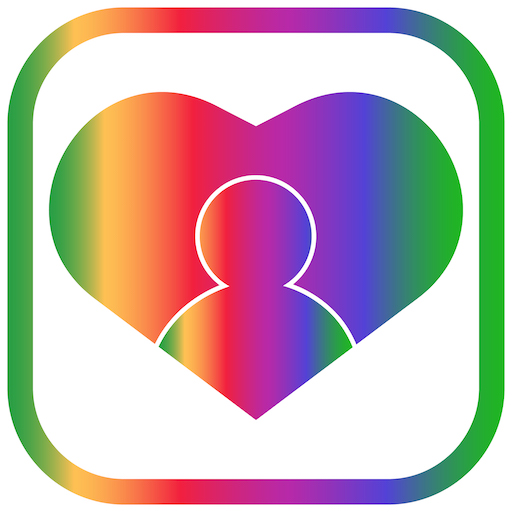 Instagram Followers And Likes Apk - Norlako 6655 la