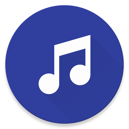 MP3 Music Downloader 2 0 2 APK Download - Android Music