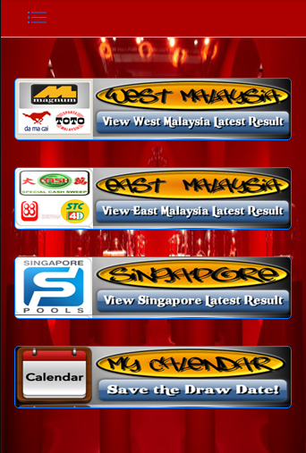 Pro Live 4D Result 1 5 APK Download - Android Lifestyle Apps