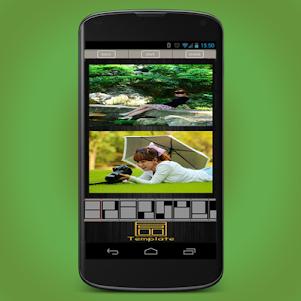 Photo Collage 2.2.0 screenshot 3