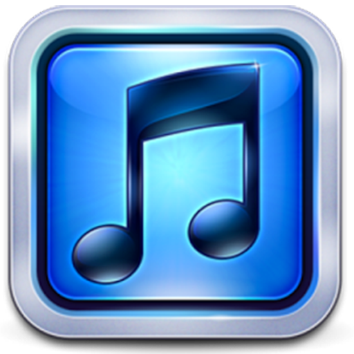 Mp3 Music Download 2 0 APK Download - Android Music & Audio Apps