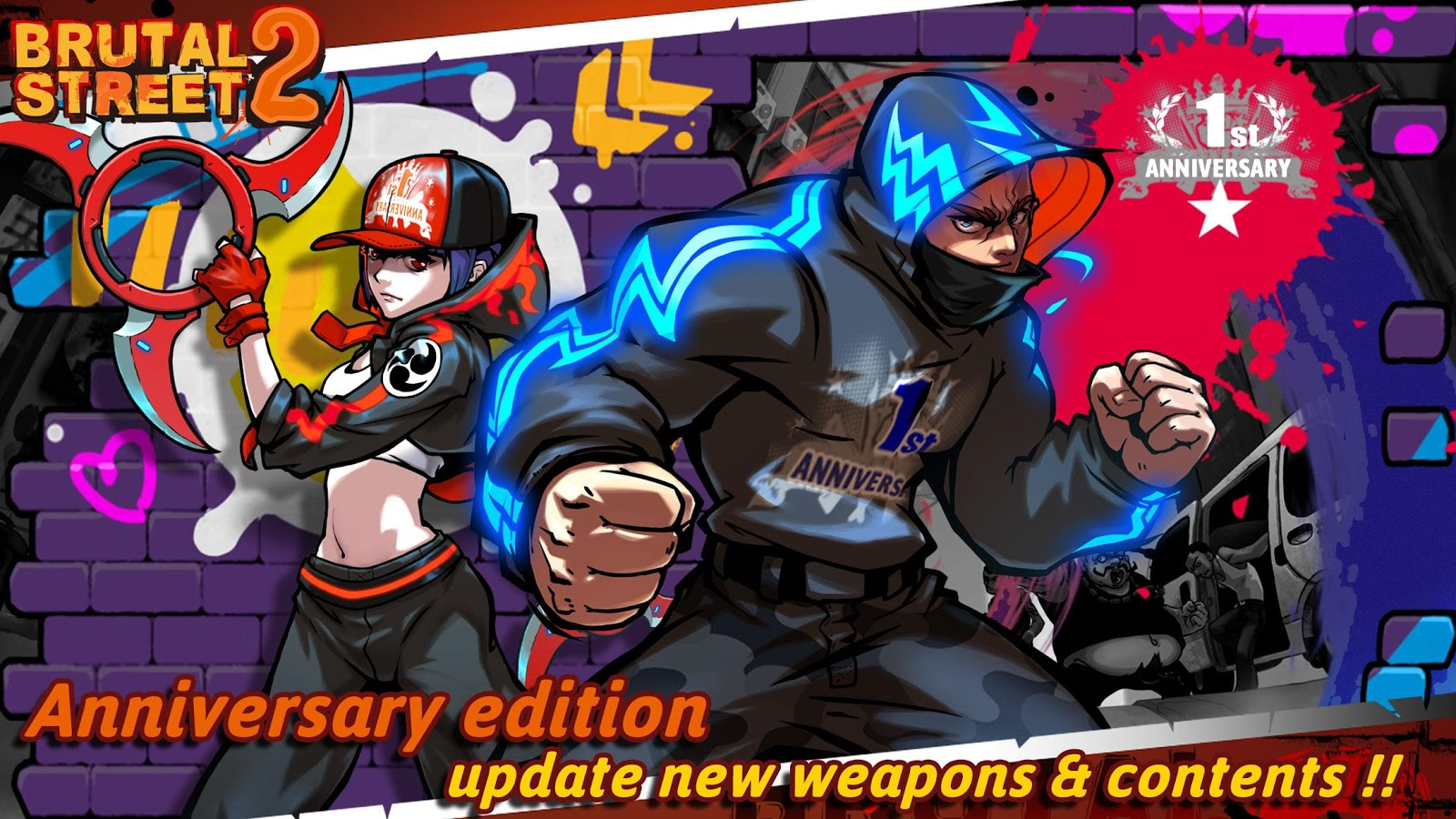 naruto x boruto ninja voltage apk mod 1.0.7