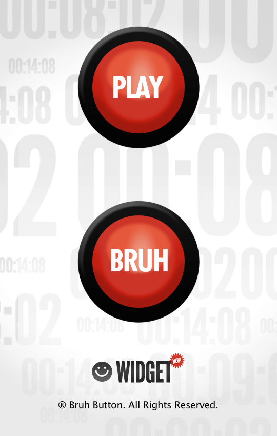 Bruh Button 2 191 APK Download - Android Arcade Games