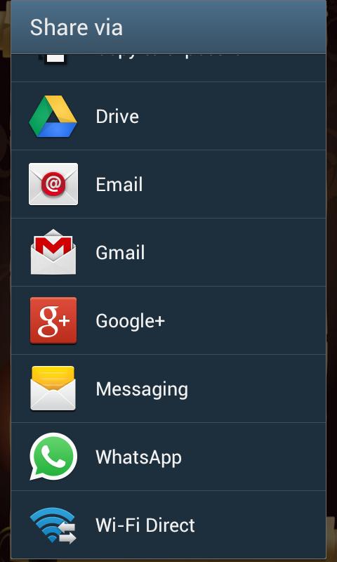 100000+ Hindi Shayari 1 1 APK Download - Android
