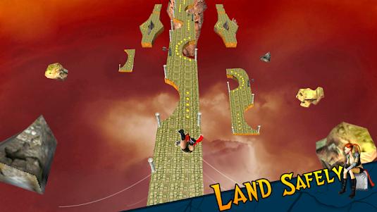 Temple Dancer : Free Runner 0.0.1.5 screenshot 20