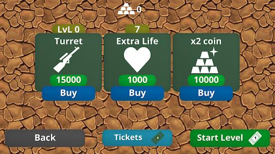 Just Car Crash 3D 1.0 screenshot 8