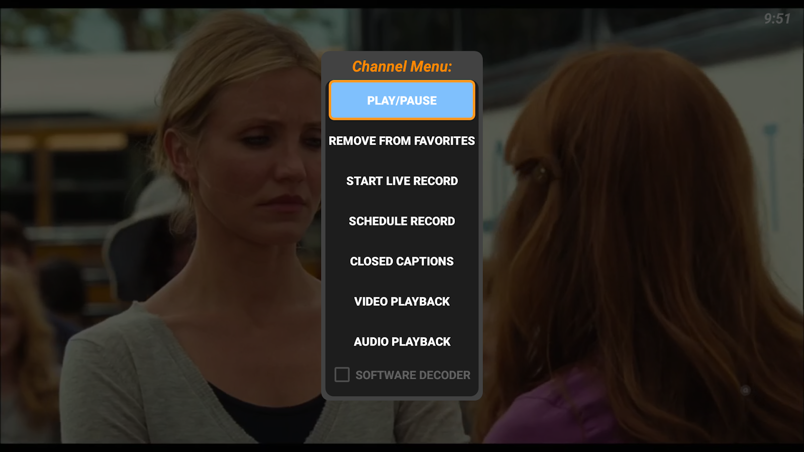 MyIPTV Player Pro 1 511 APK Download - Android cats