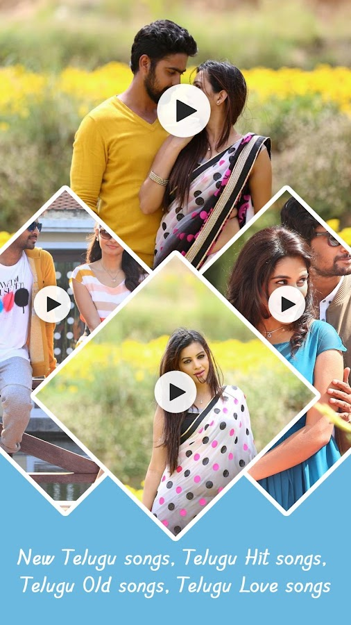 video songs download telugu 2018