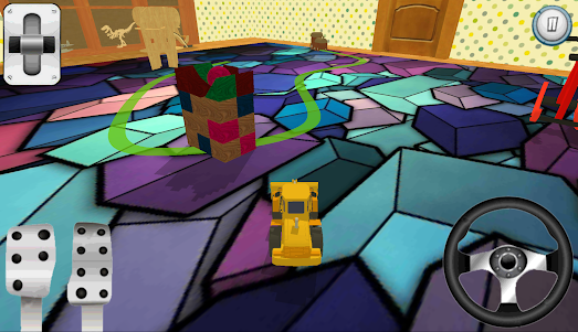 Toydozer 1.0 screenshot 22