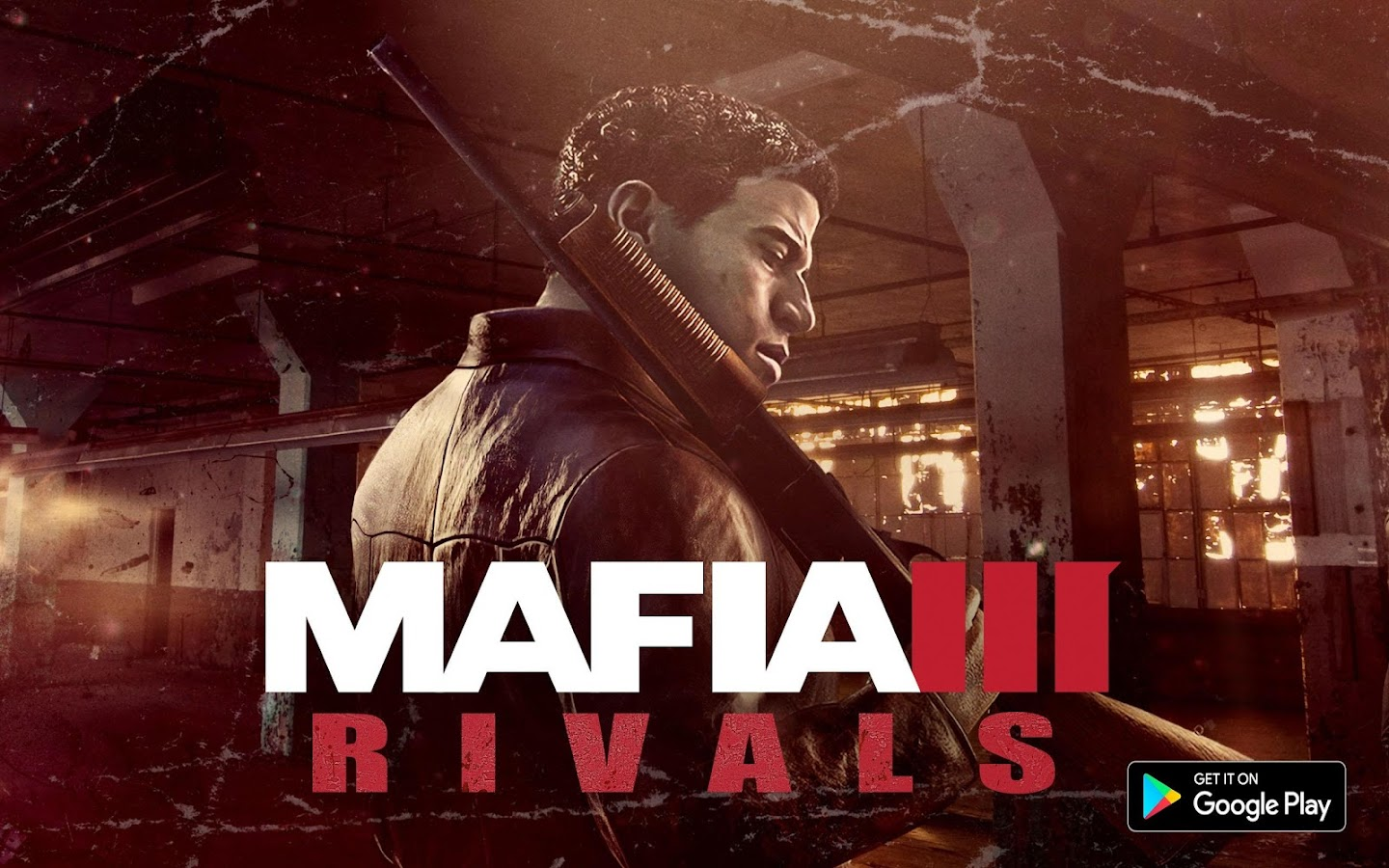 Mafia III: Rivals 1 0 0 226798 APK Download - Android Role