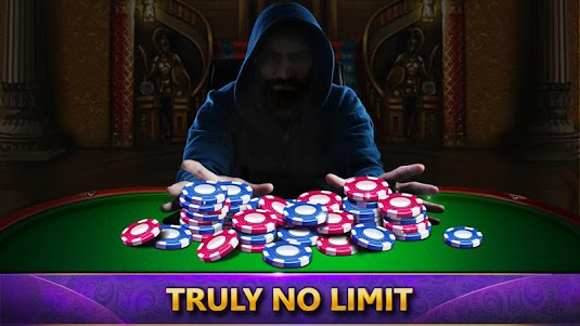 UTP - Ultimate Teen Patti (3 Patti) 36.7.7 screenshot 12
