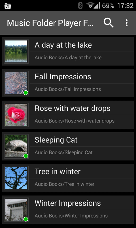Music Folder Player Free Apk Download Android Music Audio Apps