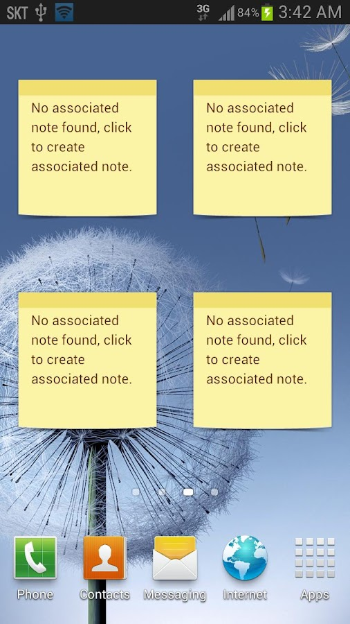 Notepad++ 1 0 5 APK Download - Android Productivity Apps
