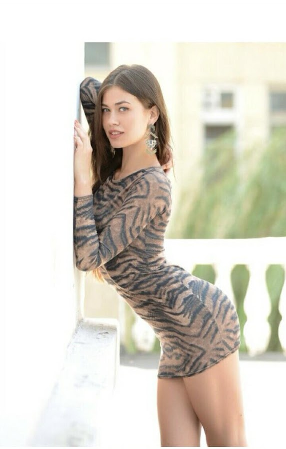 Sexy Girls Wallpapers Hd 101 Apk Download - Android -1275