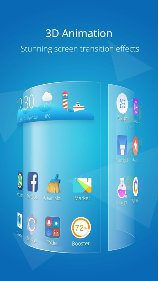 L locker prime apk download free | Peatix