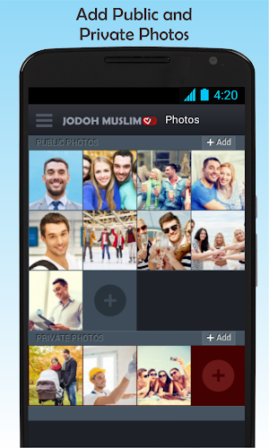 free muslim dating apps Get now the best muslim dating apps, including muzmatch, buzzarab, muslima and 4 other top solutions suggested and ranked by the softonic solutions user community in 2018.